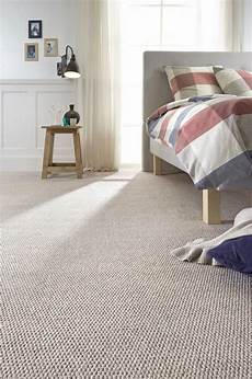 Carpet In Bedroom Ideas by Why Bedroom Carpets For Bedroom Blogbeen