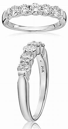 40 unique anniversary ring ideas for cool wedding rings wedding rings vintage