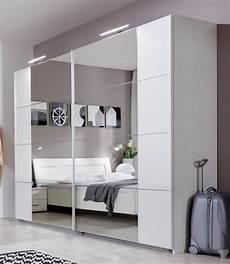 portes de coulissantes pas cher portes coulissantes pas cher armoire blanche placard