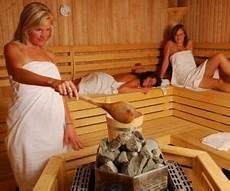 darf schwanger in die sauna schwanger in die sauna schwangerschaft wunschfee