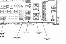 2011 dodge avenger fuse box diagram wiring diagram database 2009 dodge avenger fuse box diagram