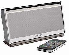 Testbericht Bose Soundlink 174 Bluetooth 174 Mobile Speaker Ii