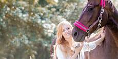 Op Versicherung Pferd - pferde op versicherung vergleich beratung expertin