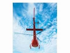 Hubschrauber Rundflug Quot Berlin City Quot Flughafen Berlin