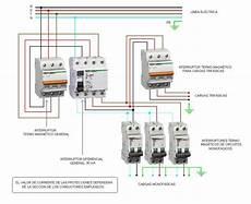 solucionado conexion trifasica electricidad domiciliaria yoreparo electricidad en 2019