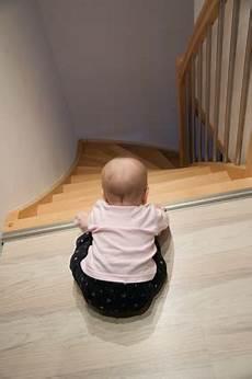 wohnung kindersicher machen haus und wohnung kindersicher machen schwangerschaft net