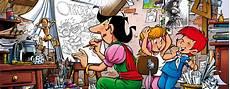 Malvorlagen Jogja Malvorlagen Rakete Jogja Kinder Zeichnen Und Ausmalen