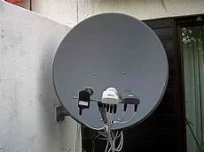 gerd s homepage mit satellitensch 252 sseln