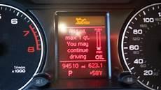 audi q5 probleme 2011 audi q5 excessive consumption 5 complaints