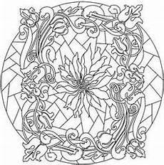 Jugendstil Malvorlagen Word Die 620 Besten Bilder Mandala Vorlagen Coloring
