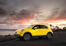 fiat 500 x crossover the 2016 fiat 500x crossover price specs and pictures