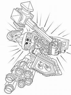 malvorlagen lego nexo knights n de malvorlage lego nexo knights lego nexo