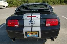 small engine service manuals 2007 ford gt500 lane departure warning 2007 ford mustang shelby gt 350 for sale in pensacola florida united states