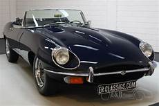 Jaguar Oldtimers Bekijk De Jaguar Oldtimers E R
