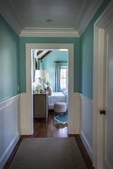 hgtv dream home 2015 turquoise bedroom