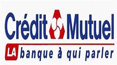 credit mutuel protection juridique m 233 c 233 nat le printemps de bourges s associe au cr 233 dit mutuel