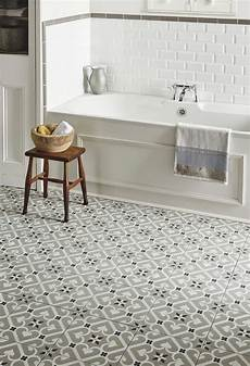 small bathroom floor ideas 5 easy small bathroom designs daily decor