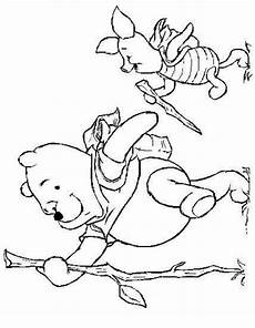 Winni Malvorlagen Lyrics Kleurplaten En Zo 187 Kleurplaten Winnie De Pooh
