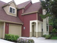 choosing exterior paint colors and materials seattle
