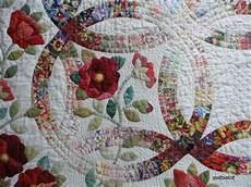 quiltsalott i have a new love and it s name is