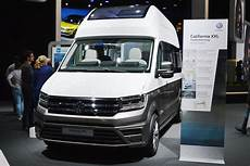 Vw California Wikiwand