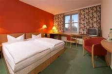 Luther Hotel Wittenberg - the 10 best wittenberg hotel deals may 2017 tripadvisor