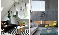 60 Home Deco Trends For 2016 My Desired Home