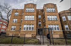 Chicago Apartments Available July 1 by 8001 S Marshfield Ave Rentals Chicago Il Rentcaf 233