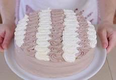 crema chantilly benedetta rossi video torta chantilly bicolore fatto in casa da benedetta rossi ricetta nel 2020 torte torte