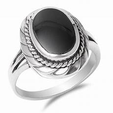 ring new 925 sterling silver bali rope band ebay