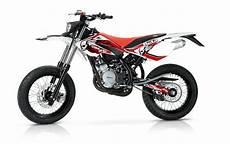 moto beta 50cc prix que lindas motard autos y motos taringa