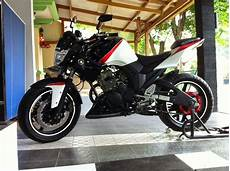 Modifikasi Yamaha Scorpio Z Terbaru by Kumpulan Foto Modifikasi Yamaha Scorpio Z Terbaru Gambar