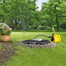 k 228 rcher gartenpumpe garden bp 3 800 w 3 500 l h bauhaus