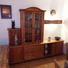 wohnzimmerschrank gebraucht wohnzimmerschrank kaufen wohnzimmerschrank gebraucht
