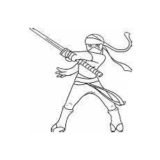 neujahr malvorlagen ninjago ausmalbilder malvorlagen kostenlos ausdrucken