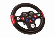 big lenkrad 187 racing sound wheel 171 kaufen otto