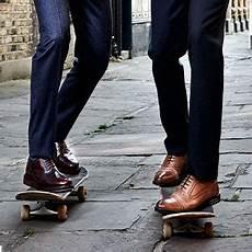 Chaussures Homme Sarenza N 176 1 De La Chaussure Homme Sur