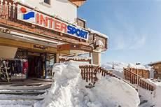 Magasin Location Ski Alpe D Huez Centre Station