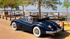 1956 jaguar xk 140 jaguar xk 140 1956