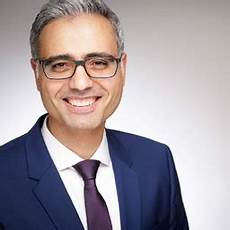 grohe hemer adresse dr mustafa g 252 ller supply chain manager im stage gate