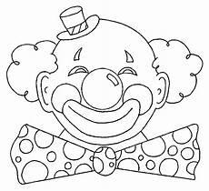 malvorlage karneval malvorlagen 27
