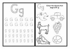 jolly phonics worksheets letter formation 24390 phonics worksheets x24 jolly phonics set 3 goulbf by asd creation station