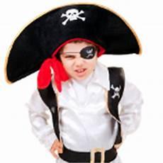 Fabriquer Un Costume De Pirate Comment Faire Un D 233 Guisement De Pirate