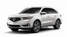 new acura used cars dealership in verona nj dch montclair acura