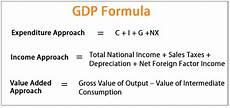 formula how to calculate using 3 formulas exle