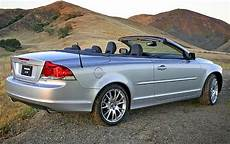 2006 Volvo C70 Information And Photos Zomb Drive