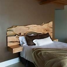 idee tete de lit a faire soi meme 100106 d 233 co des t 234 tes de lit originales 224 faire soi m 234 me