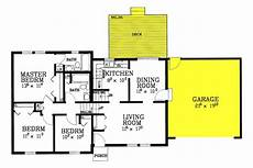 84 lumber house plans 4 bedroom house plan newbury 84 lumber