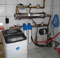 referenzen 2 beste wasseraufbereitung