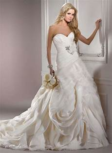 Expensive Wedding Gown Designers most expensive wedding dress designers wedding and